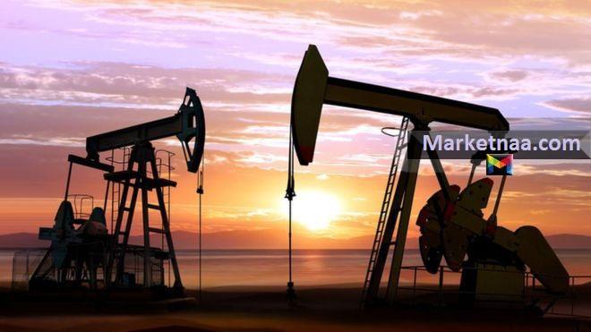 أسعار النفط | هل ستتجه نحو الصعود بعد تجاوب نيجيريا مع الدعوة السعودية لخفض الإنتاج