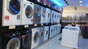 متى تنخفض أسعار الأجهزة الكهربائية بمصر | شُعبة الأجهزة الكهربائية والمنزلية تُجيب