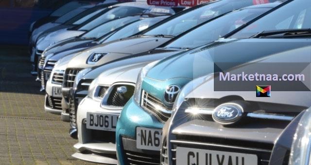 لماذا ستنخفض أسعار السيارات قريبًا بالسوق المصري | أمين سر لجنة الصناعة بالبرلمان يُجيب