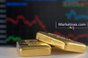 لماذا ينخفض الذهب ولماذا ترتفع أسعاره   المعايير الحاكمة لأسعار المعدن النفيس بالأسواق العالمية والمحلية والعلاقة مع الدولار والنفط