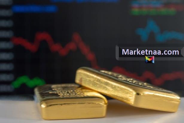 لماذا ينخفض الذهب ولماذا ترتفع أسعاره | المعايير الحاكمة لأسعار المعدن النفيس بالأسواق العالمية والمحلية والعلاقة مع الدولار والنفط