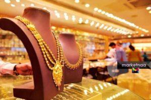 سعر الذهب اليوم في مصر الاثنين 19 أغسطس| الأسهم والدولار يضغطان على المعدن النفيس ليتراجع
