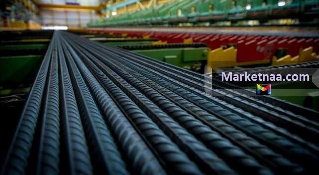 أخبار أسواق البناء اليوم في مصر 19 أغسطس| شامل أسعار الحديد والأسمنت