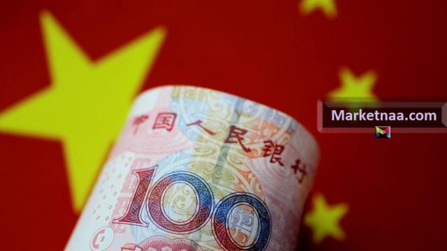 سعر اليوان الصيني جُمركياً بمصر بعد قرار وزير المالية الأخير بتثبيت سعر الدولار الجُمركي للسلع الإستراتيجية