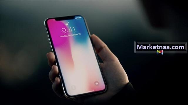 أسعار جوالات أيفون بالسعودية   تقرير أسعار شهر أبريل 2019 لجميع الموديلات بالمواصفات