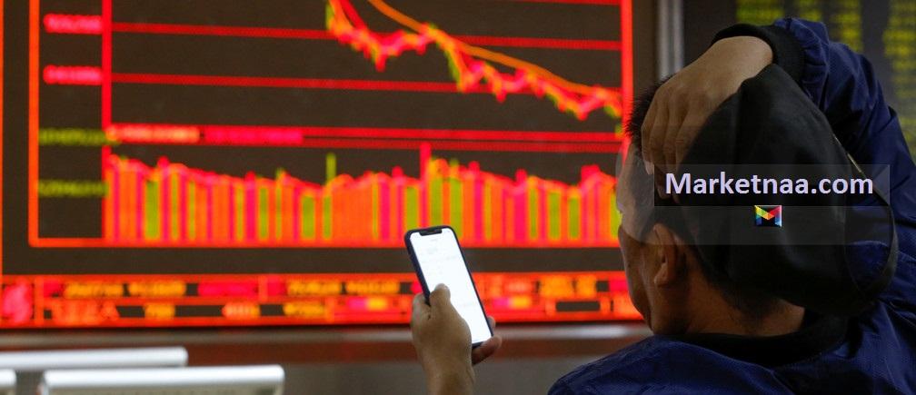 توقعات الاقتصاد العالمي 2019 | حرب التعريفات الجُمركية تقود إلى كساد عالمي كبير وتوقعات بانخفاض أسعار الدولار