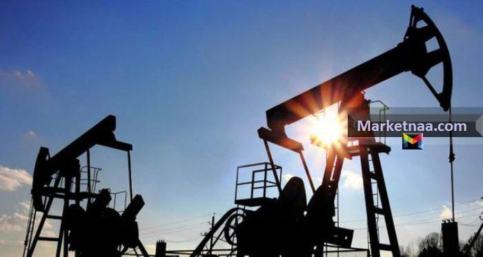 هل ترتفع أسعار النفط بعد إعلان إدارة معلومات الطاقة الأمريكية هبوط المخزونات