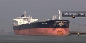 بعد واقعة الهجوم على ناقلات النفط بخليج عُمان وارتفاع أسعار البترول | كيف سيتأثر سعر الذهب بالسعودية والعالم