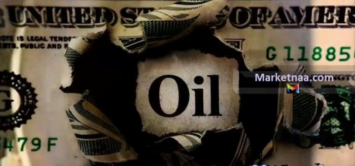 توقعات كبيرة بانخفاضات جديدة بسعر الدولار بعد ارتفاع أسعار النفط 5 % واحتمالية خفض الفائدة