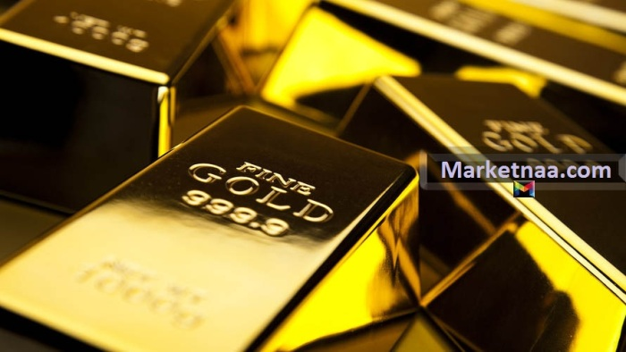 توقعات أسعار الذهب 2019 والربع الأول من 2020| وهل سينخفض أم سيرتفع المعدن الأصفر