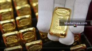لماذا تتأرجح أسعار الذهب صُعوداً وهبوطًا| الدولار والنفط يصنعان توقعات المُضاربين