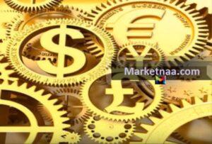 """نتائج اجتماع الاحتياطي الفيدرالي الأمريكي المُنتظرة وتصريحات """"بوريس جونسون"""" يصنعان مستقبل أسعار سلة العُملات الدولية"""