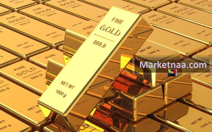 أسعار الذهب اليوم في مصر السبت 7 سبتمبر 2019| تراجع الجرام محلياً تأثراً بالمؤشرات العالمية