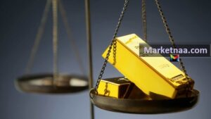أخبار الذهب اليوم الثلاثاء 10 سبتمبر| لماذا تنخفض أسعار المعدن الأصفر مُنذ الأسبوع الماضي