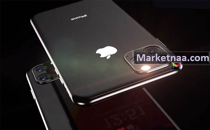 """العالم الليلة على موعد مع أسطورة آبل  إليكم أسعار ومواصفات """"آيفون 11"""" المتوقعة للإصدارات الثلاثة"""