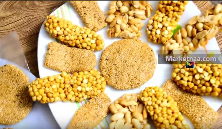 بعد ارتفاع أسعار حلاوة المولد 2019| المصريون يصنعونها بيتي إليكم المكونات والطريقة بالتفاصيل