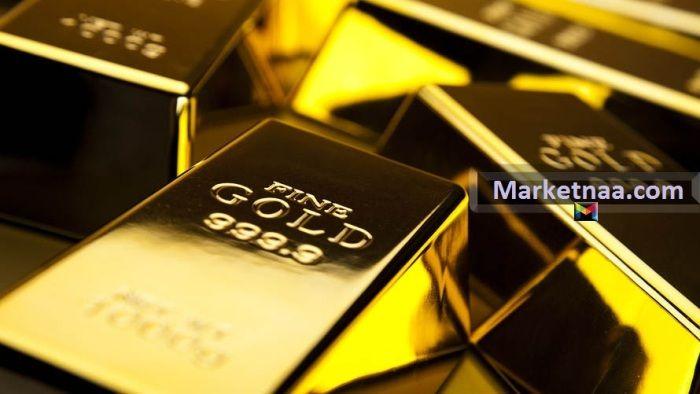 توقعات أسعار الذهب 2020| وهل سينخفض أم سيرتفع  في الأيام القادمة ومتى يصعد ومتي يهبط