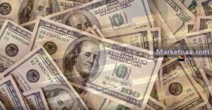 سعر الدولار اليوم مُقابل الجنيه المصري  بعد نتائج تعاملات الأسبوع من طفرة 16.19 جنيه بيع للعودة للاستقرار