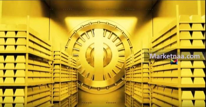 توقعات أسعار الذهب المُستقبلية  البريكست وملف الخليج العربي والاتفاق التجاري بين بكين وواشنطن يقودون المعدن الأصفر