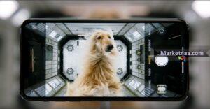 آيفون 12| أول التسريبات لمواصفات هاتف أيفون الجديد 2020 والفروق بينه وبين آيفون 11 والسعر لم يتحدد بعد