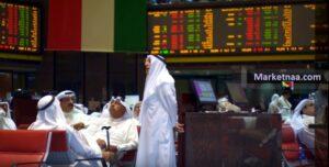 أسعار الأسهم في بورصة الكويت| شامل سعر سهم أرامكو بالبورصة السعودية تداول Tadawul الأربعاء 11-12-2019