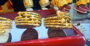 أسعار الذهب بالكويت| 23-12-2019 شامل سعر الجرام بالمصنعية بيع وشراء بالدينار الكويتي