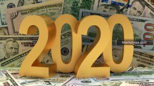 توقعات أسعار الدولار والذهب 2020| كيف ستكون إذا أصدرت أسيا عُملتها الجديدة المُهددة لعرش العُملة الأمريكية