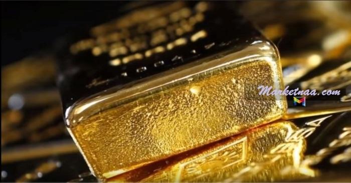 أسعار الذهب في أمريكا اليوم بالدولار شامل قيمة المصنعية في الولايات الم تحدة للجرام الاثنين 24 2 2020 ماركتنا