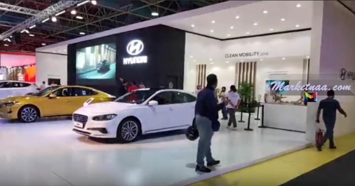 عروض السيارات في مصر 2020| بجميع التخفيضات وأنظمة التقسيط المُتاحة وأحدث الأسعار من الوكلاء والموزعين