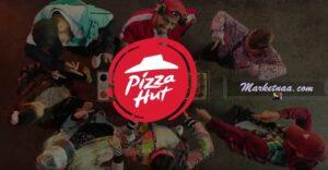 عروض بيتزا هت مصر والسعودية 2021  شامل قوائم الأسعار ومنيو الوجبات ورقم الخط الساخن لطلبات الدليفري