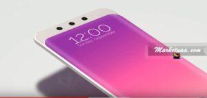عروض لولو الكويت 2020 على الهواتف الذكية| شامل أسعار الموبايلات بالتخفيضات والخصومات