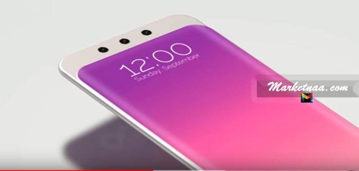 عروض لولو الكويت 2021 على الهواتف الذكية| شامل أسعار الموبايلات بالتخفيضات والخصومات