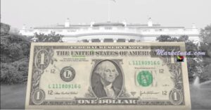 سعر الدولار الأمريكي مقابل الجنيه المصري تحديث يومي| اليوم الاثنين 27 أبريل مع توقعات الأسعار 2020