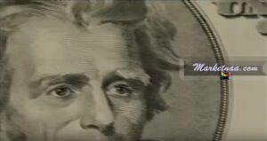 سعر الدولار مقابل الليرة السورية اليوم في السوق السوداء والمصرف المركزي  وفق أحدث التعاملات بسوريا الأحد 22-3-2020