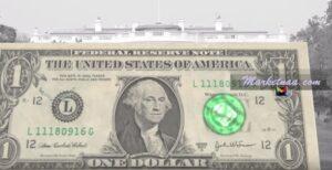 مُؤشرات سعر الدولار الأمريكي مقابل الجنيه المصري تحديث يومي| الجمعة 27-3-2020 وفق بيانات البنوك الرسمية