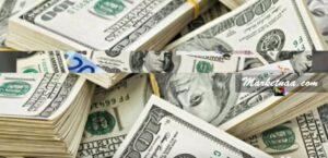 سعر صرف الدولار اليوم في سوريا في السوق السوداء في دمشق وحلب وإدلب| شامل أسعار مصرف سورية المركزي 18 مايو 2020