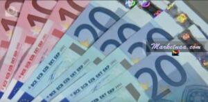 سعر صرف اليورو بسوريا  بأسعار السوق السوداء ومصرف سورية المركزي الثلاثاء 17-3-2020