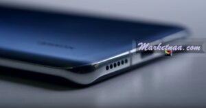 سعر ومواصفات هاتف Huawei P40 Pro في السعودية ومصر| وهل يشمل خدمات google أم APP Gallery