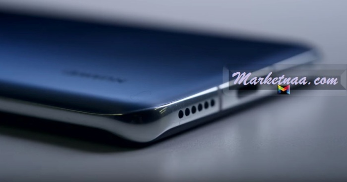 سعر و مواصفات Huawei P40 Pro Plus عيوب و مميزات موبايل فورجي