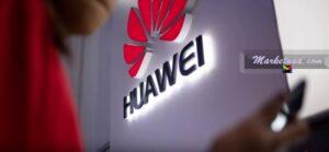 هل هاتف هواوي الجديد Huawei P40 Pro بدون خدمات google وما هو البديل APP Gallery