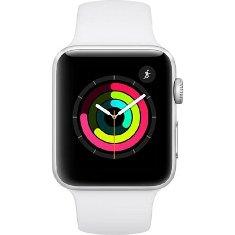 سعر ساعة أبل في جرير| شامل جميع الإصدارات المُتاحة بالصور والمواصفات بعد  الخصم والتخفيض للعام 2020 – ماركتنا