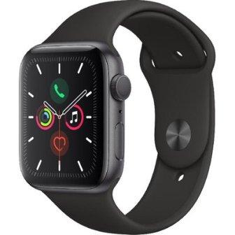 سعر ساعة أبل في جرير  شامل جميع الإصدارات المُتاحة بالصور والمواصفات بعد  الخصم والتخفيض للعام 2020 – ماركتنا