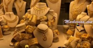 سعر الذهب في الإمارات| اليوم السبت 2 مايو شامل سعر أونصة الذهب وتوقعات 2020