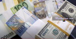 أسعار العُملات في سوريا السوق السوداء اليوم| الأحد 3 مايو 2020 شامل الدولار واليورو والليرة التركي والريال السعودي