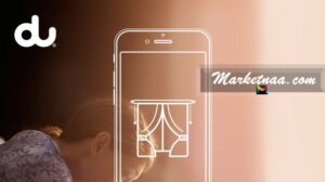 عروض دو للهواتف 2020| شامل تفاصيل أنظمة الدفع الآجل والكاش بالتخفيضات من du الإمارات