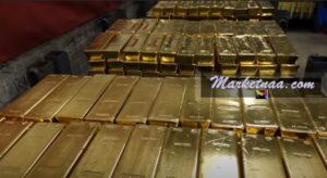 أسعار الذهب العالمية الآن بالدولار| شامل سعر الذهب اليوم في مصر بالجنيه السبت 16-5-2020