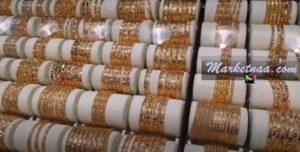 أسعار الذهب اليوم في عُمان| الخميس 6-8-2020 شامل السعر بالجرام بالريال العُماني في السلطنة تحديث يومي
