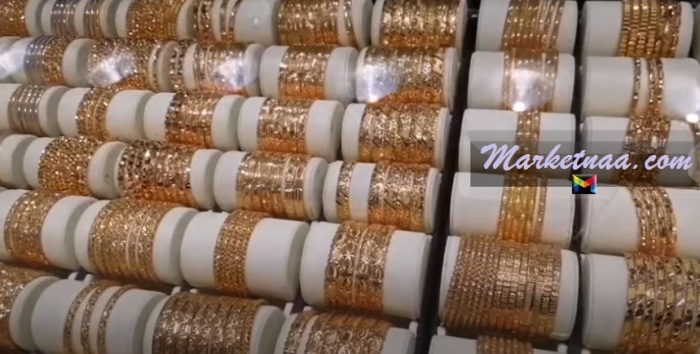 أسعار الذهب في الأردن اليوم بالدينار الأردني| الثلاثاء 30-6-2020 شامل سعر أونصة الذهب اليوم محلياً وعالمياً
