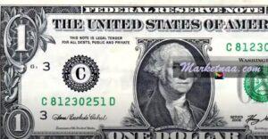 أسعار الدولار في بنوك مصر اليوم  الجمعة 5 يونيو 2020 شامل أسعار الصرف بشركات الصرافة تحديث يومي