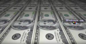 سعر الدولار اليوم في مصر في شركات الصرافة تحديث يومي| وأسعار العُملة الأمريكية بالبنوك الاثنين 6-7-2020